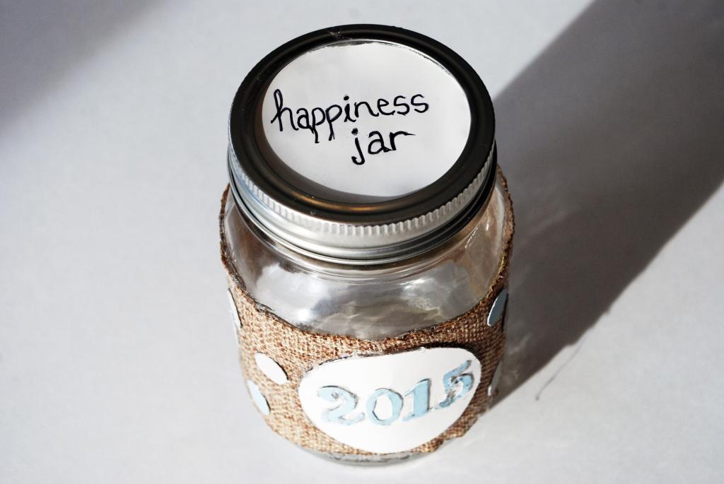 Konzumiraj život_tegla sreće
