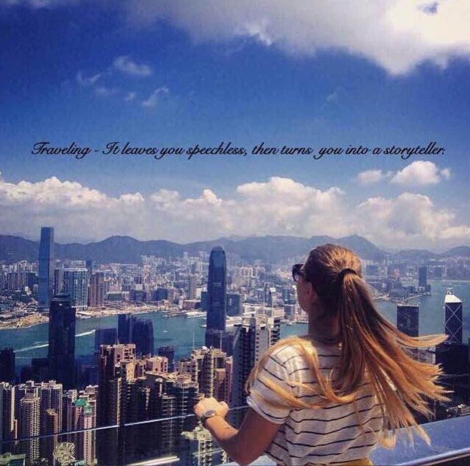 Hongkong, Honkong