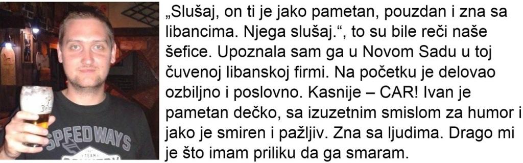 Ivan Kovacs_Konzumiraj život