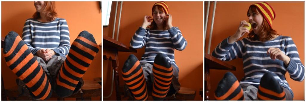 Milena sluša sve o zdravoj hrani_Konzumiraj život_Potraga za skrivenim