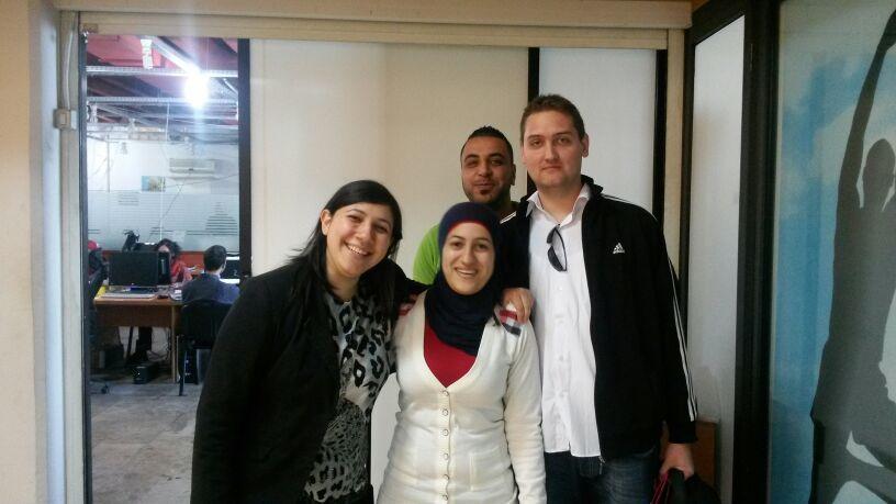 Moja libanska priča_Konzumiraj život_Ivan Kovacz (1)