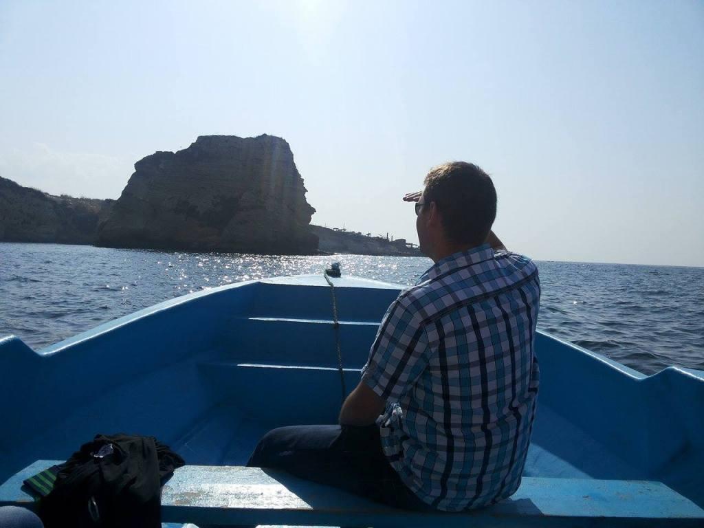 Moja libanska priča_Konzumiraj život_Ivan Kovacz (4)