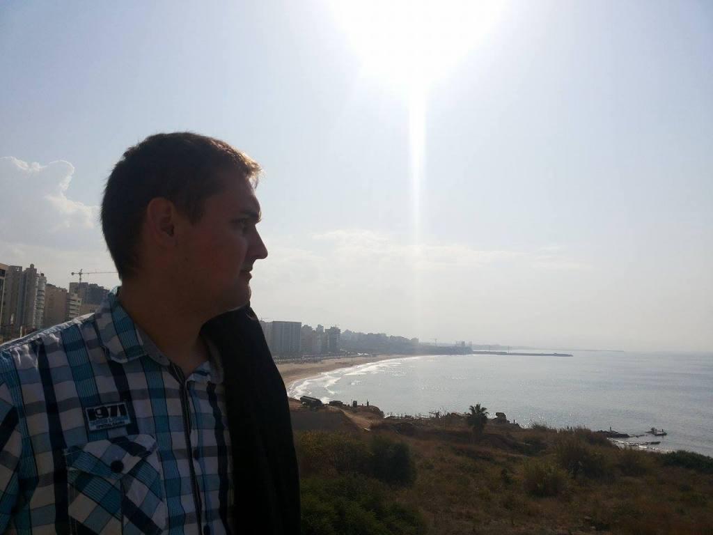 Moja libanska priča_Konzumiraj život_Ivan Kovacz (5)