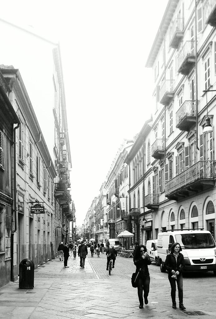 Torino_Konzumiraj život (2)